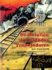 95 Batallón de Soldados Trabajadores